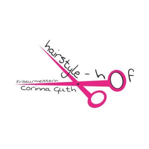 Hairstyle Hof