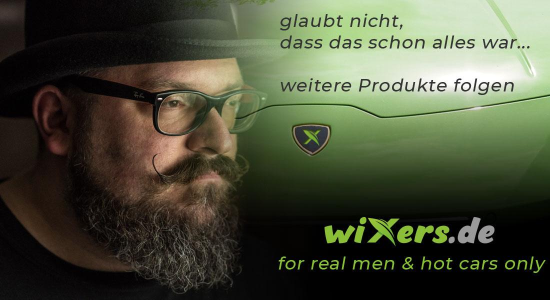 wixers.de mehr Produkte
