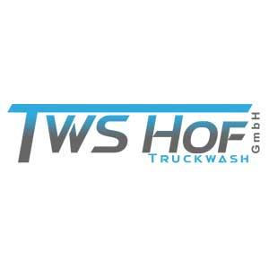 Truckwash Hof